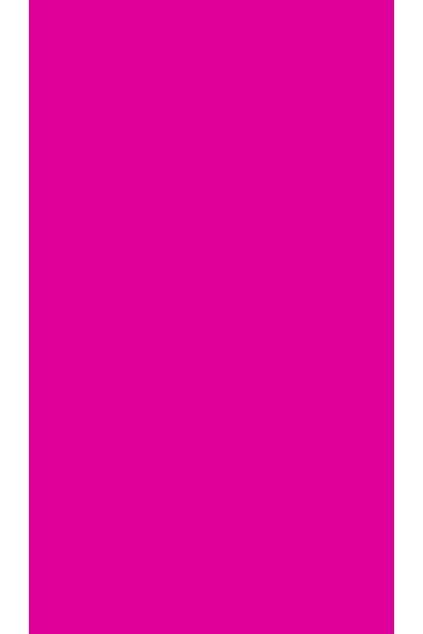 Design Exhibition Scotland